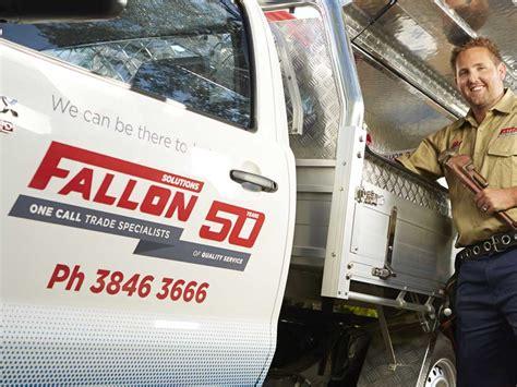 Plumbing Supplies Yatala by Fallon Electrical Plumbing Air Conditioning Drainage Drain Contractors Yatala