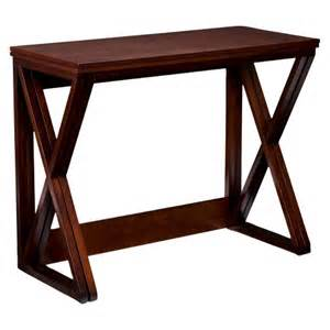 Expandable Bar Table Expandable Counter Height Table Coffee Souther Target