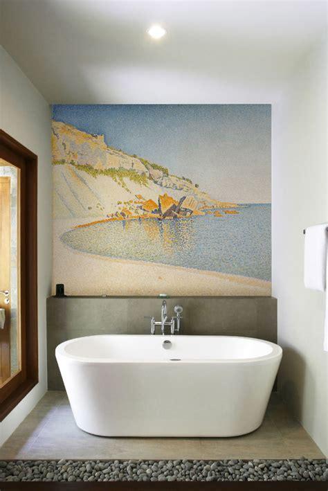 design my bathroom online bathroom inspiring design my bathroom bathroom design