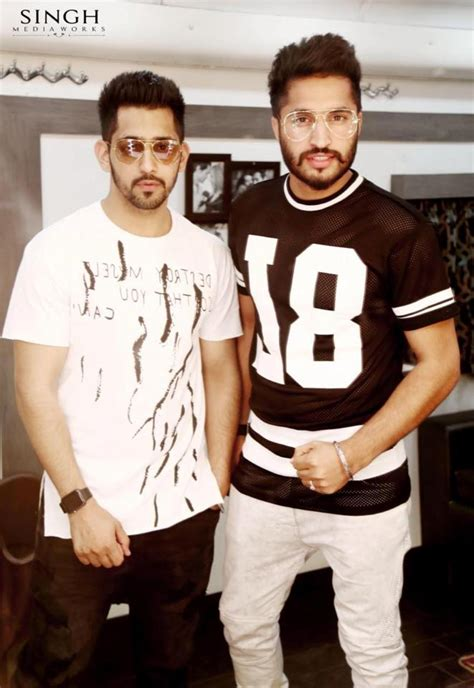 babbal rai and jassi gill babbal rai pictures and images page 9