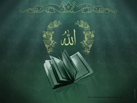 Wallpaper Islamic Free Download | free beautiful wallpapers download islamic beautiful