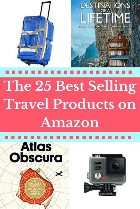 best travel accessories amazon 3516 best my favorite travel gear images on pinterest