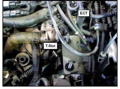 book repair manual 2009 kia sedona electronic throttle control service manual 2004 kia sedona lower radiator hose removal service manual 2004 kia sedona