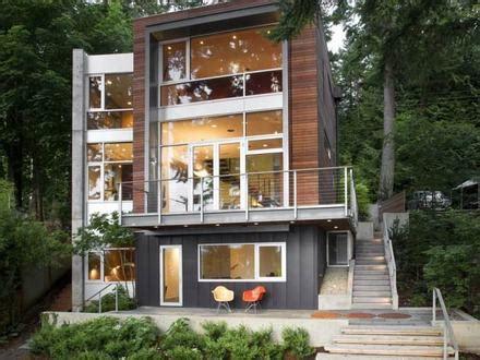 coates design beverley coates design dorsey residence coates design