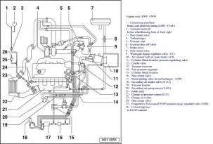volkswagen new beetle engine schematic get free image about wiring diagram