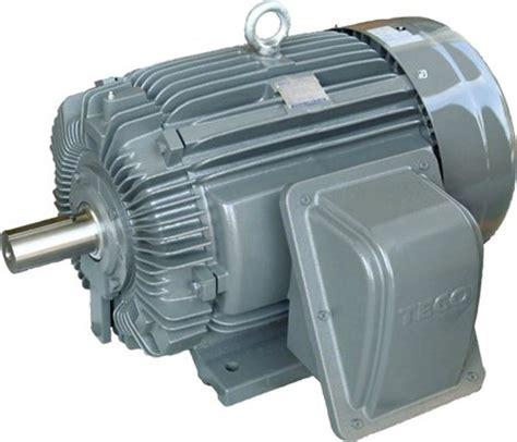 3 phase induction motor teco teco serdang lama selangor malaysia electric motors suppliers supplies supplier supply
