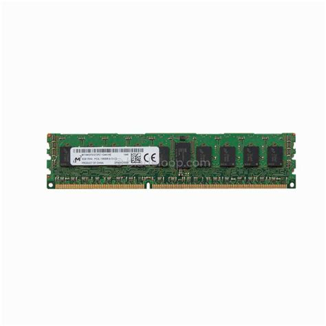 Ram 4gb Ddr3 Laptop Hp hp 4gb ddr3 ecc ram 1rx4 pc3l 10600r low voltage rdimm 647893 b21 664688 001 647647 071
