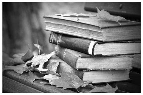 libreria dei pomezianews la libreria dei libri non dimenticati