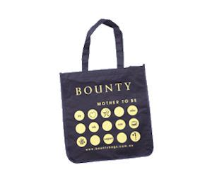 printable coupons for diaper bags bounty baby bag free with coupon at target stores free