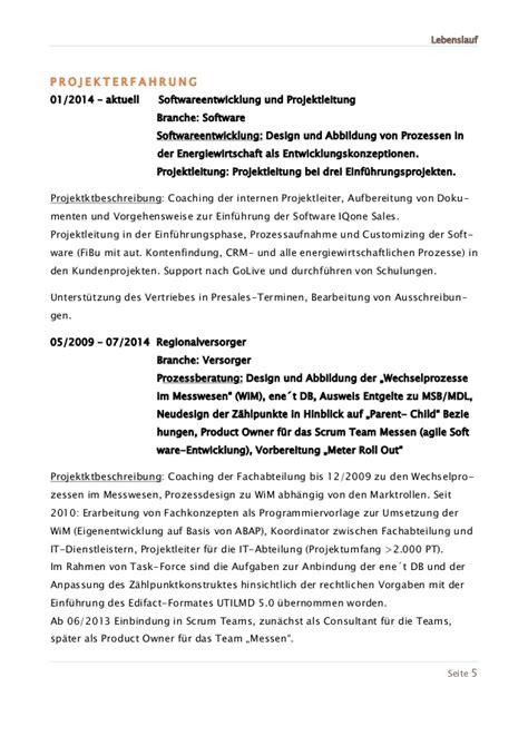 Lebenslauf Foto Kriterien Johann Sebastian Bach Mit Zwei Shnen Signum More By