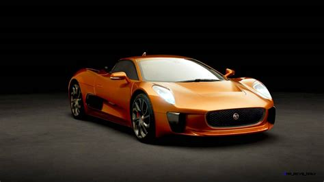 orange sports cars 100 orange sports cars porsche gt3 rs sports car