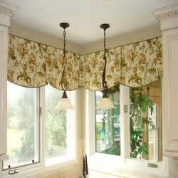 kitchen curtains and valances ideas valences for windows new kitchen curtains and valances
