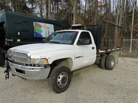 dodge 3500 cab and chassis dodge cab chassis trucks for sale 83 used trucks from