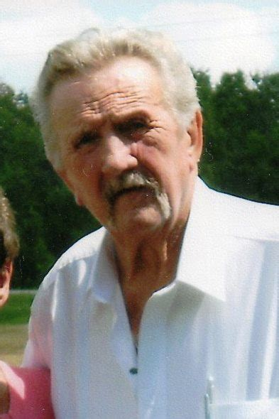 obituary for leonard g grugal services helgeson