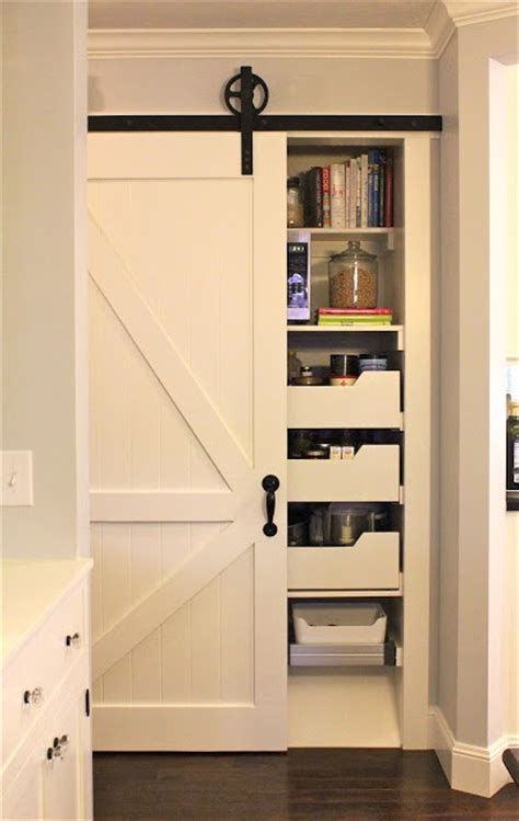 Pantry Organizers Canada by 17 Best Images About Storage Pantry Laundry Room Barn Doors On Sliding Barn
