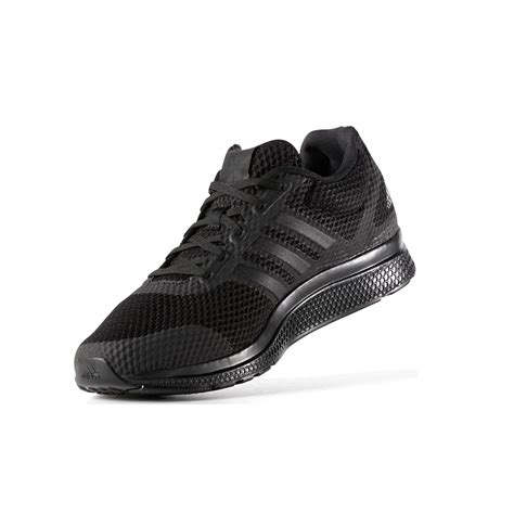 adidas mana bounce adidas mana bounce privesports cyprus online shop