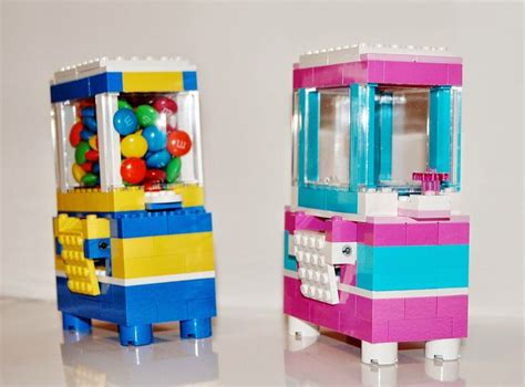 lego atm tutorial lego candy dispenser tutorial with link to parts list and