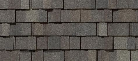 certainteed independence shingles straight  roofing