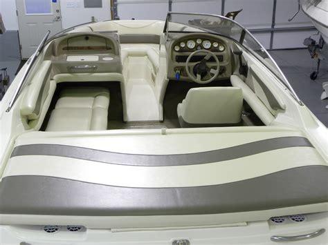ski boat upholstery 100 ski boat bench seat wise boat seats mastercraft