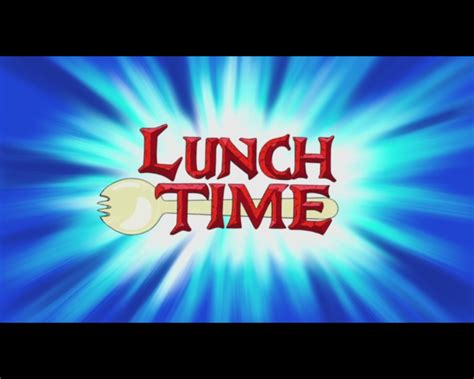 What Time Is Lunch | july 2013 i am pierre menard page 2