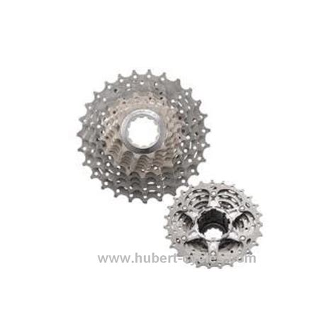 dura ace cassette achat cassette 10v dura ace hg shimano hubert cycles shimano