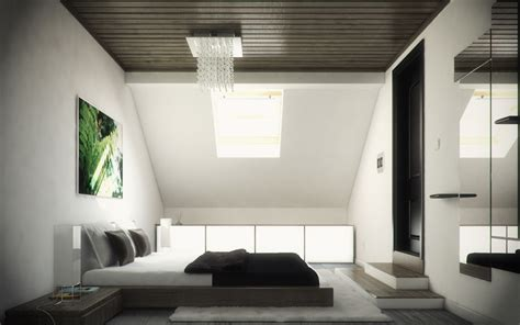 bedroom side view cgarchitect professional 3d architectural visualization