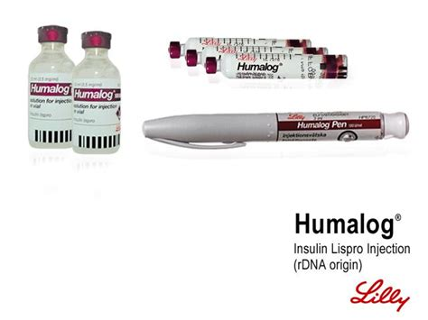 Insulin Pen L A N T U S Solostar Pen Original humalog healthguru