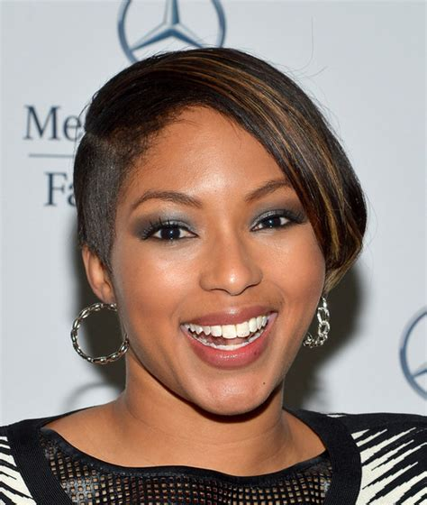 is alicia quarles married alicia quarles wiki alicia quarles wiki quarles hairstyles