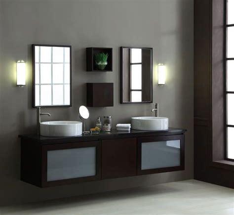 amazing floating modern vanity designs floating bathroom vanities bathroom vanities vanities