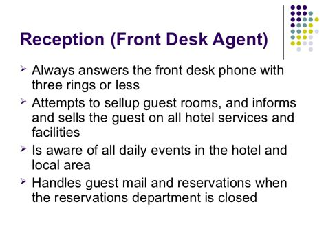 how much do front desk clerks make how much does a front desk clerk make an hour