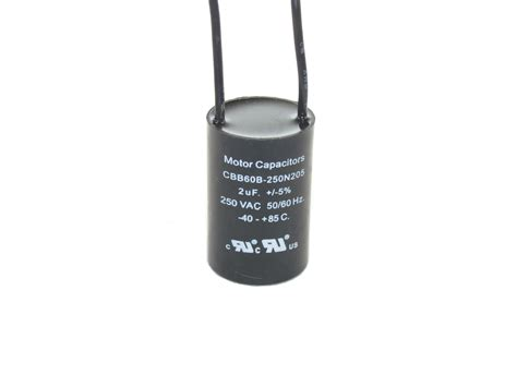 capacitor industry capacitor cbb60b 28 images cbb60b capacitor promotion shop for promotional cbb60b capacitor