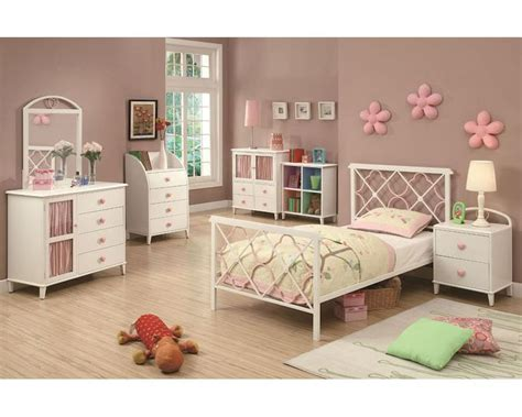 coaster bedroom set coaster bedroom set juliette co 400570set