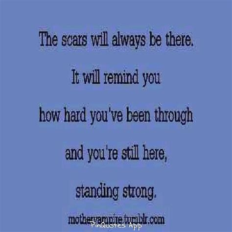 stand strong quote be strong stand up quotes quotesgram
