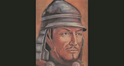 biography of muhammad ghazni the first sultan mahmud of ghazni daily sabah