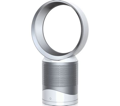 dyson fan and air purifier dyson air purifier husholdningsapparater