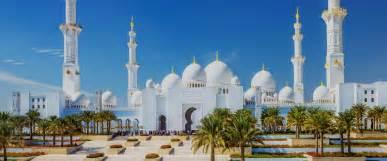 Abu Dhabi Abu Dhabi Tours Abu Dhabi Sightseeing Big Tours
