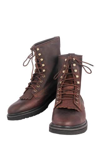 17 best images about s masterson boots on