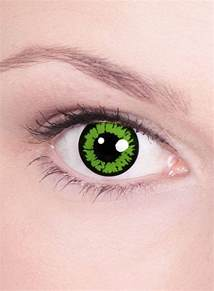 colored contact lenses prescription new prescription colored contact lenses