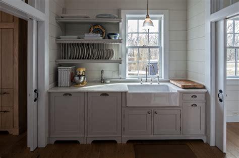 dutch kitchen design vintage barn frame addition to dutch stone house