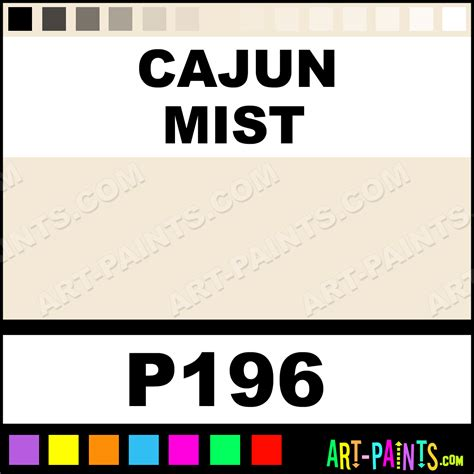 cajun paint color cajun mist ultra ceramic ceramic porcelain paints p196 cajun mist paint cajun mist color