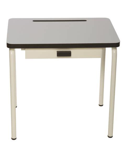 design desk for children furniture with retro style