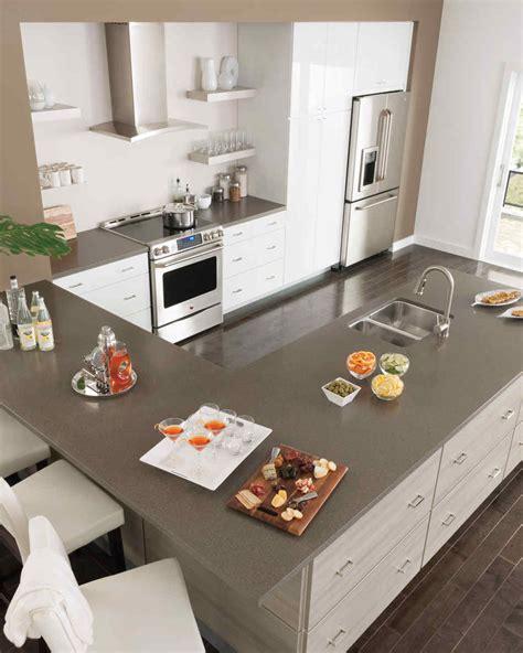 kitchen design common mistakes avoiding them 13 common kitchen renovation mistakes to avoid martha