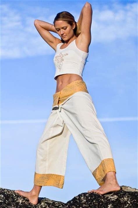 images  yoga gear    pinterest