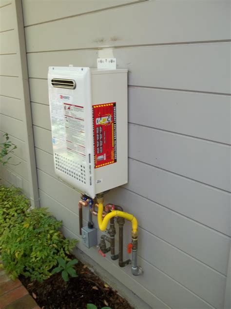 Conejo Valley Plumbing by A Payless Water Heaters Plumbing Thousand Oaks