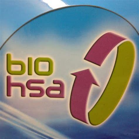 Bio Kimia Farma bio hsa untuk penyakit kronis kemasan dan harga