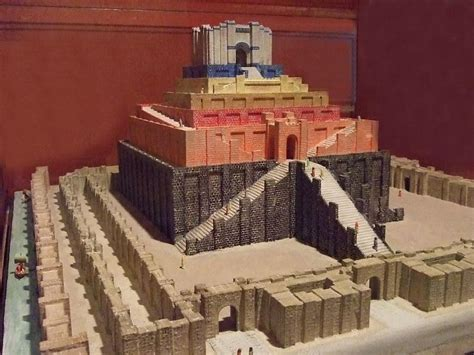 babel a blog of modern architecture tt ziggurat and the 13 tallest towers from planck s constant