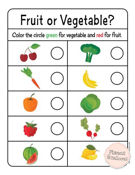 Shape Sorting Worksheet For Kindergarten Arsiptembi