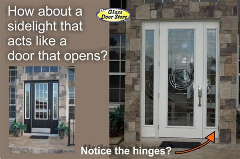 adding glass to front door adding glass to your existing front door adds value and