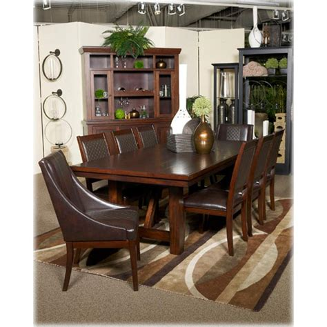 Martini Studio Dining Room Extension Table Extension Tables Dining Room Furniture With Extensions