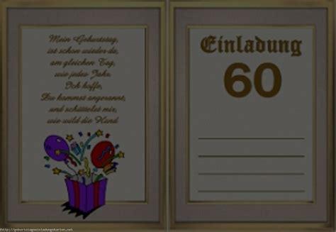 Kostenlose Vorlagen Geburtstag Einladungen Geburtstag